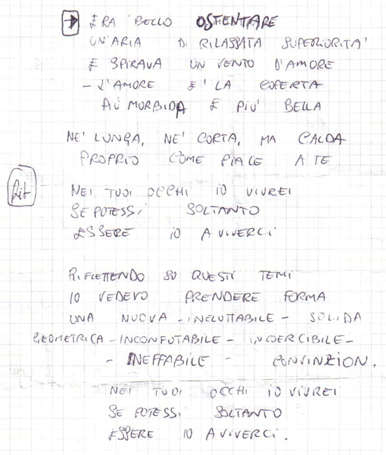 era bello testo 01.jpg