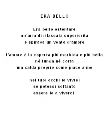 era bello testo 02